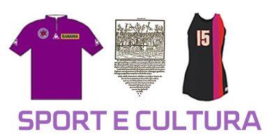 Sport e Cultura